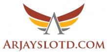 Blogi online casinoiden ystäville
