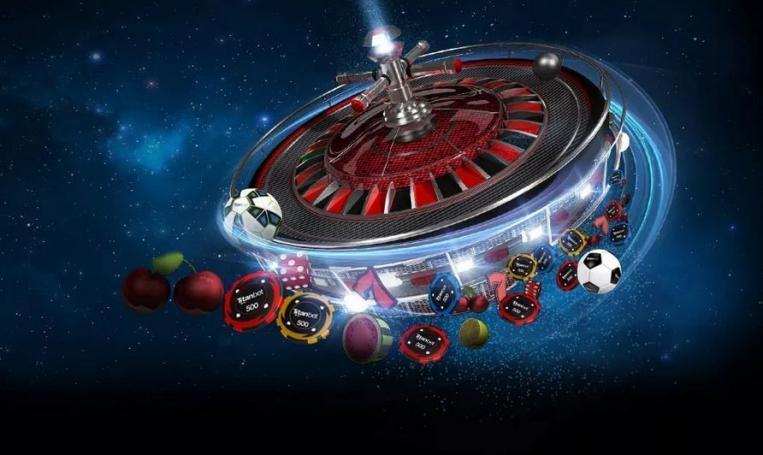 Luotettavat Suomalaiset online casinot joissa on Bonuksia ilman talletuksia